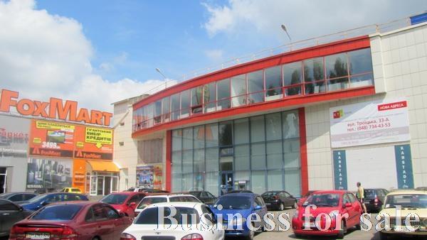 продажа здания номер C-33784 в Киевском районе, фото номер 9